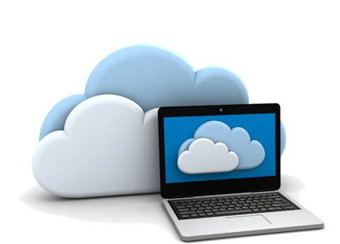 https://www.radiummedia.co.uk/wp-content/uploads/2014/04/cloud_hosting1.png